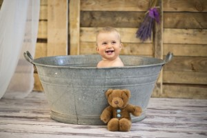 Jak zařídit dětský pokoj?