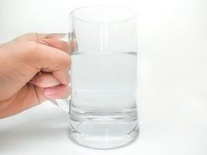 Ušetřete za spotřebu vody!