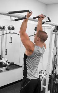 Chcete začít cvičit a vaše oblíbené fitness studio je až ve vzdáleném městě? Tak proč nemít vlastní fitness přímo u vás doma!