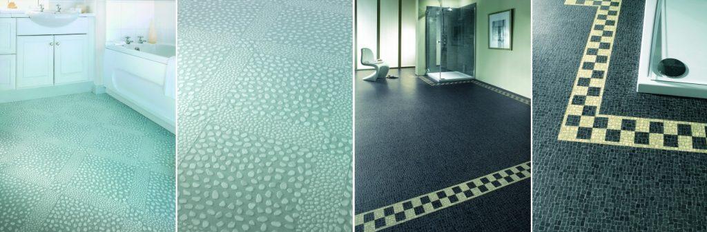 Tip na luxusní vinylové podlahy inspirované přírodou