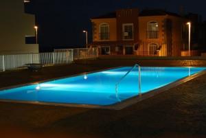 Jak na rekonstrukci venkovního bazénu