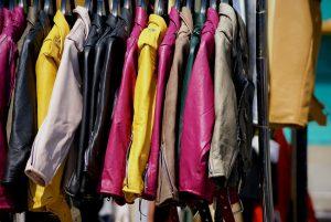 Věci, které byste neměli doma skladovat
