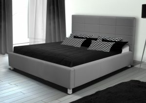 Vybíráme novou postel