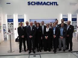 Schmachtl: čestnost, integrita, poctivost a zaměření s důrazem na zákazníka